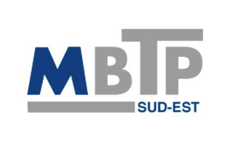 LOGO MBTPSE