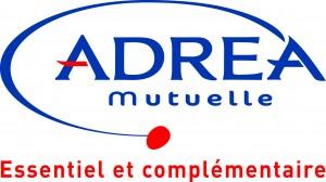 Logo_ADREA-Mutuelle_Essentiel-Complémentaire_HD