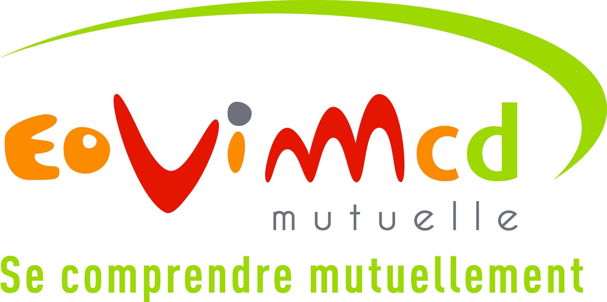 eovimcd-logo-seul+signature