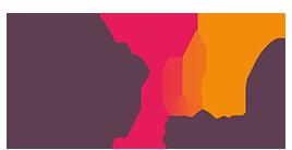 Interlude Santé - Une communication créative 100% santé
