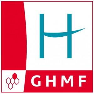 Logo GHMF