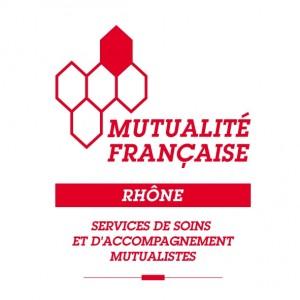 Logo MFR SSAM
