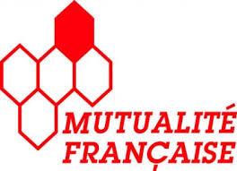 Logo fnmf