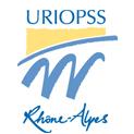 logo Uriopss RA