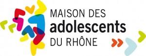logo mda69