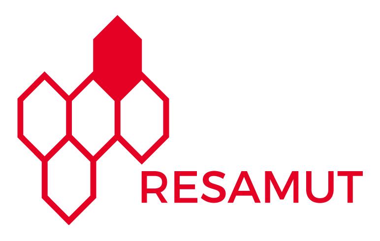 logo-resamut3